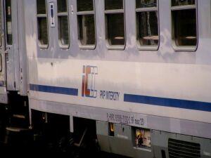 Z biletem PKP w metrze i tramwaju