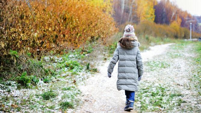 Synoptyk: dziś rozpoczyna się meteorologiczna zima