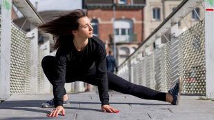 Co zamiast jogi? Sześć sportów pozwalających osiągnąć harmonię ciała i ducha