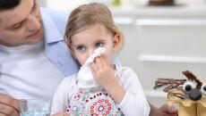Na alergików czyhają Alternaria i Cladosporium