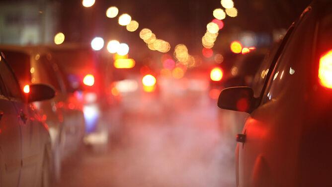 Jakość powietrza poleciała na łeb na szyję. Normy mocno przekroczone w wielu miastach Polski