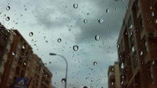 Prognoza pogody na jutro: do 28 stopni, niewykluczone burze